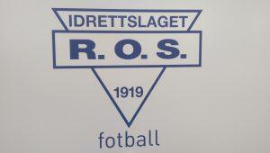 Idrettslaget R.O.S.