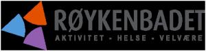 roykenbadet-logo-tekst