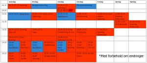 timeplan-gruppetimer-apning-2017