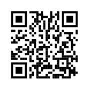 QR-kode TrueBlue